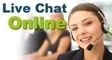Chat with us regaring any issue or help on IRDA exam and sample papers