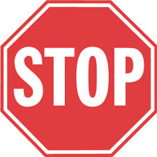 stop_sign_1