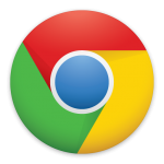 google-chrome-flatten-logo