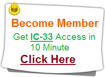 become-member-ic-33