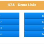 Demo IC38 Papers
